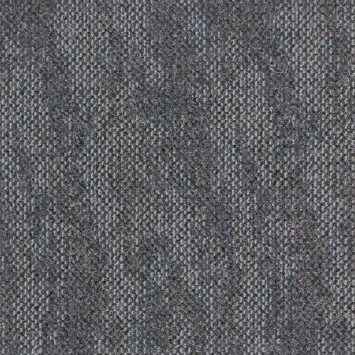 Quartz –945