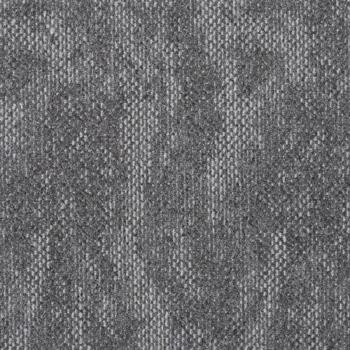 Quartz –965