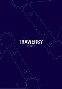 Trawersy
